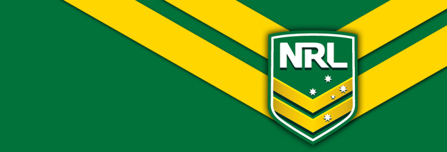 The NRL - Popular Betting Markets in Australia - Online Sports Betting