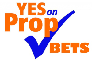 prop bets - AFL betting - online sports betting - best betting offers online