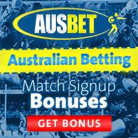 online betting in Australia