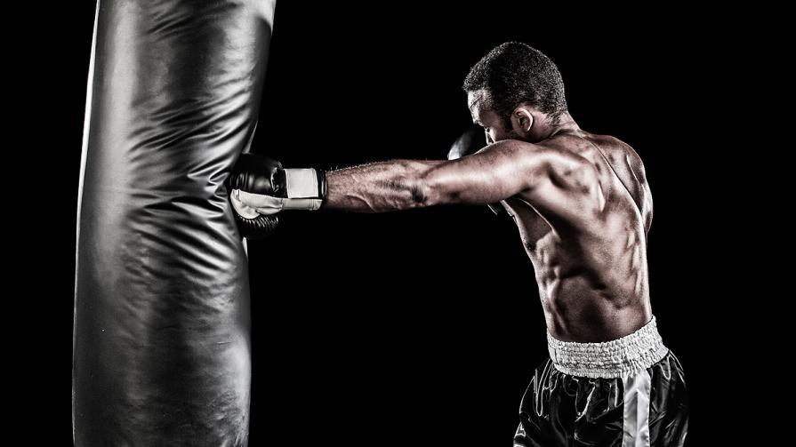 Boxing betting - Mayweather Vs. McGregor