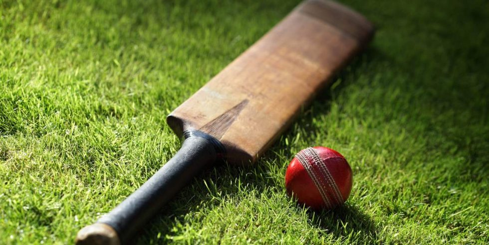 Cricket formats - betting on cricket online - sports betting