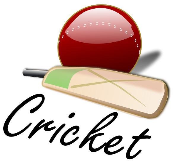 Cricket formats - online sports betting - cricket betting