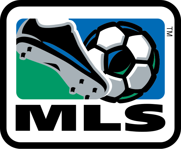 Minor League Soccer Betting - online sports betting Australia