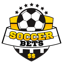 Minor League Soccer Betting - soccer bets