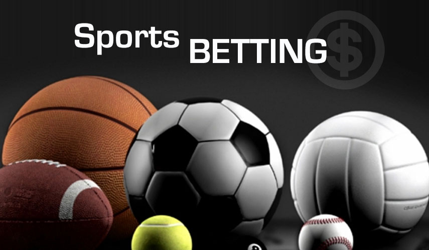 sports betting sites - online sports betting - NZ betting online