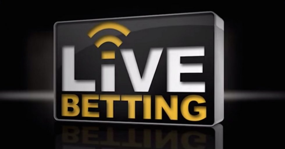 Live AFL Betting - Sports betting online - Australian Football Rules Betting Options