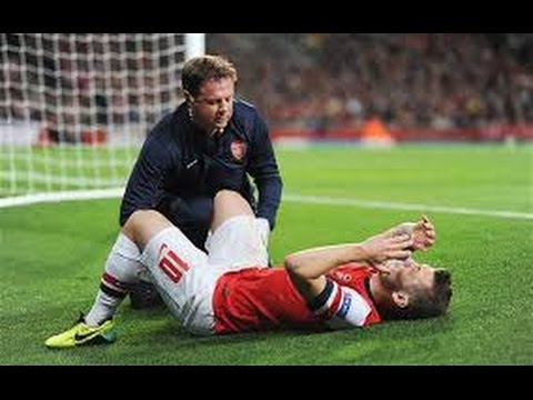 player injuries - sports betting and injuries in sports